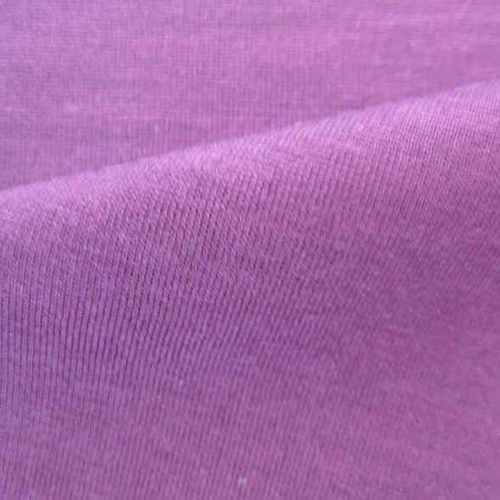 Single Jersey Knitted Fabric for Undergarments