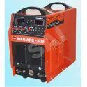 Automatic Co2 Welding Machine, 230v