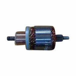 Mico Inter Self Starter Motor Armature