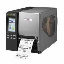Barcode Printer - TTP-346MT