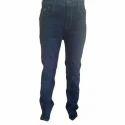 Blue Men Jeans