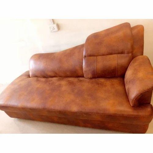 Marvelous Modern Lounge Sofa Spiritservingveterans Wood Chair Design Ideas Spiritservingveteransorg