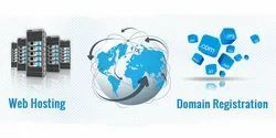 Defined Website Domain Hosting Service