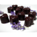Handmade Flavored Chocolates
