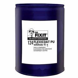 Dr. Fixit PU Sealant