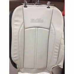 Club Class Car Seat Cover