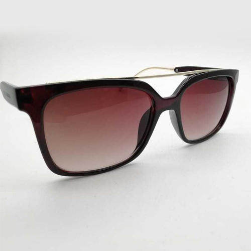 47af66e31f4b Mens Sunglasses