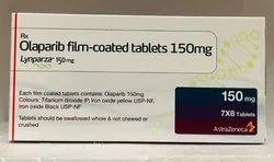 Lynparza 150mg - Olaparib Tablets