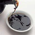 Hepcep Syrup