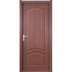 Sintex Pvc Doors In Chennai Latest Price Dealers