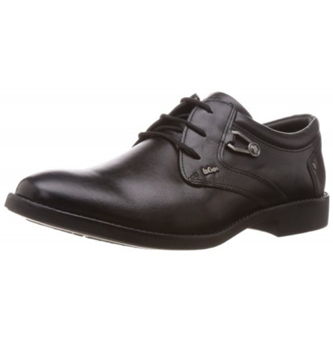 d1048cba79 Lee Cooper Mens Leather Formal Shoes at Rs 2699 /pair | Sabarmati ...