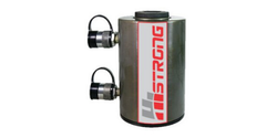 Aluminum Cylinders - ADHC-Series