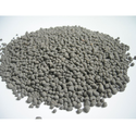 Granular Fertilizer