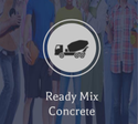 Ready Mix Concrete Service
