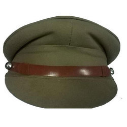 be64cf71ce6 Police Cap - Manufacturers   Suppliers in India