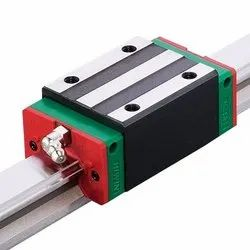 Hgh 15 Linear Guide