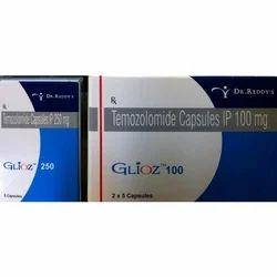 Glioz Medicine