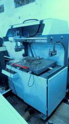 Nonwoven Bags Printing Machine