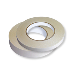 Solvent And Hotmelt Tissue Tape