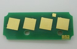 Reset Toshiba 2309a Series Chip OEM