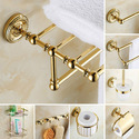 Antique Bathroom Accessories