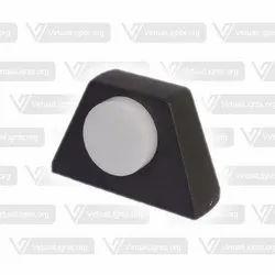 VLWL075 LED Outdoor Light