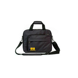 Mini Laptop Bags for Office