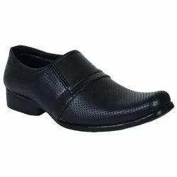 Male Formal Designer Leather Shoes