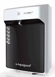 Dr Aquaguard Water Purifier