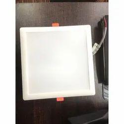 LED Panel Light with Back Choke