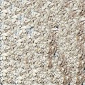 Poultry Stone Grit