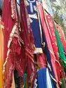 Punjabi Suit