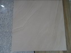 K 8837 Polished Vitrified Tiles
