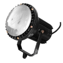 Outdoor Light MF BH LED 080