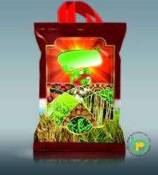 Zymes Packaging Bags