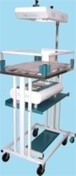 Phototherapy Machine