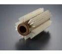 Tufted Brushes Roller