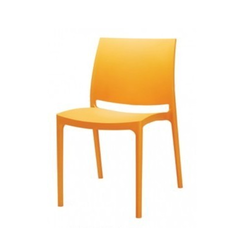 Nilkamal Stackable Chair