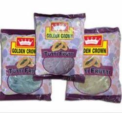 Tutti Frutti - Wholesaler & Wholesale Dealers in India
