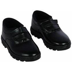 Kendriya Vidyalaya Shoes