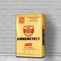 ACC Concrete Plus Cement