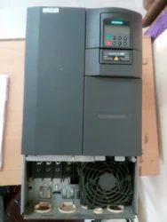 6sn1123-1aa00-0ea1 Siemens Servo Drive Repair