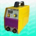 ARC 200 Welding Machine