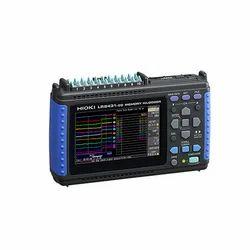 Hioki LR8431 Memory HiCorder
