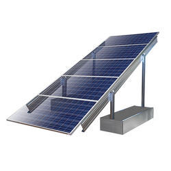 150 Watt Solar Module