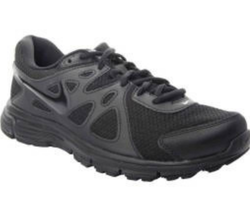 Nike Shoes - Retailers in India 73aa1aca0