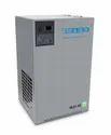 Mark Mds 40 Refrigeration Air Dryers