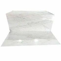 15 Mm Beige Marble Tile