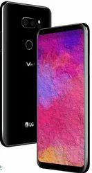 LG LGH930DS Mobile