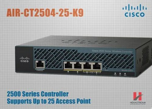 ACTIVE NETWORKING - Atrie 4-Port LAN Extender Ws-5300 Distributor